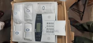 Gsm Burglar Alarm System   Safetywear & Equipment for sale in Lagos State, Amuwo-Odofin