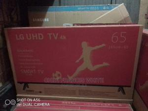 LG Television | TV & DVD Equipment for sale in Lagos State, Ojo