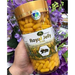 Natures King Royal Jelly   Vitamins & Supplements for sale in Lagos State, Amuwo-Odofin