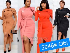 Quality Dresses | Clothing for sale in Abuja (FCT) State, Lugbe District
