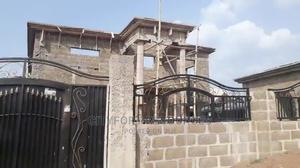Uncompleted Residential Buildings At Adetunji Estate | Land & Plots For Sale for sale in Osun State, Osogbo