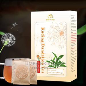 Kedney Best Tea Healing   Vitamins & Supplements for sale in Lagos State, Kosofe
