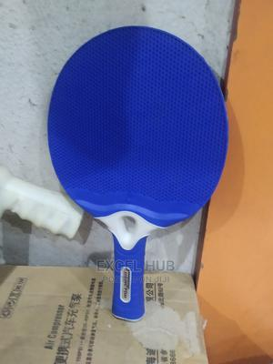 Outdoor Bat | Sports Equipment for sale in Lagos State, Surulere