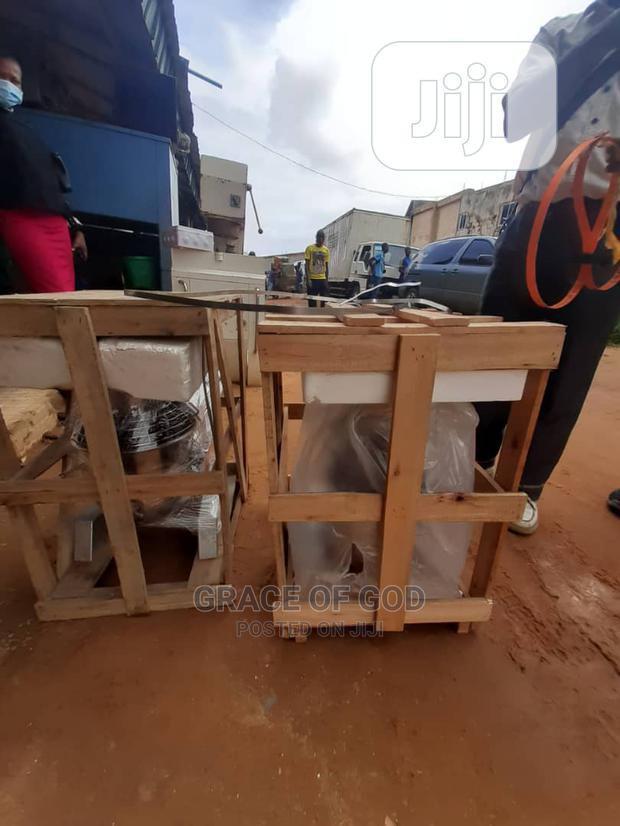 10litres Cake Mixer | Restaurant & Catering Equipment for sale in Ikeja, Lagos State, Nigeria