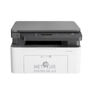 HP Laser MFP 135w Printer | Printers & Scanners for sale in Abuja (FCT) State, Wuse