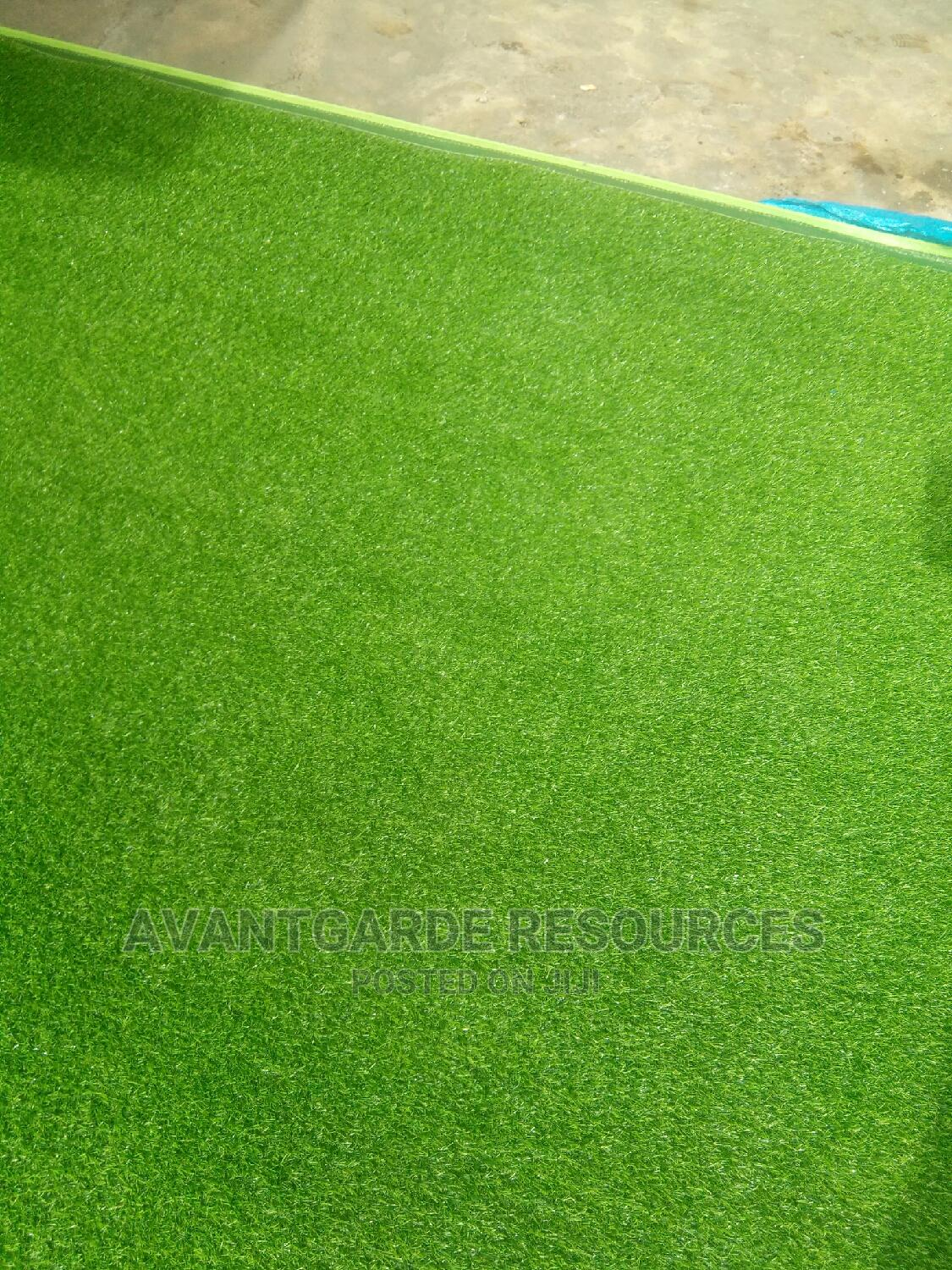 Green Grass Carpets at Abule Egba | Garden for sale in Abule Egba, Lagos State, Nigeria