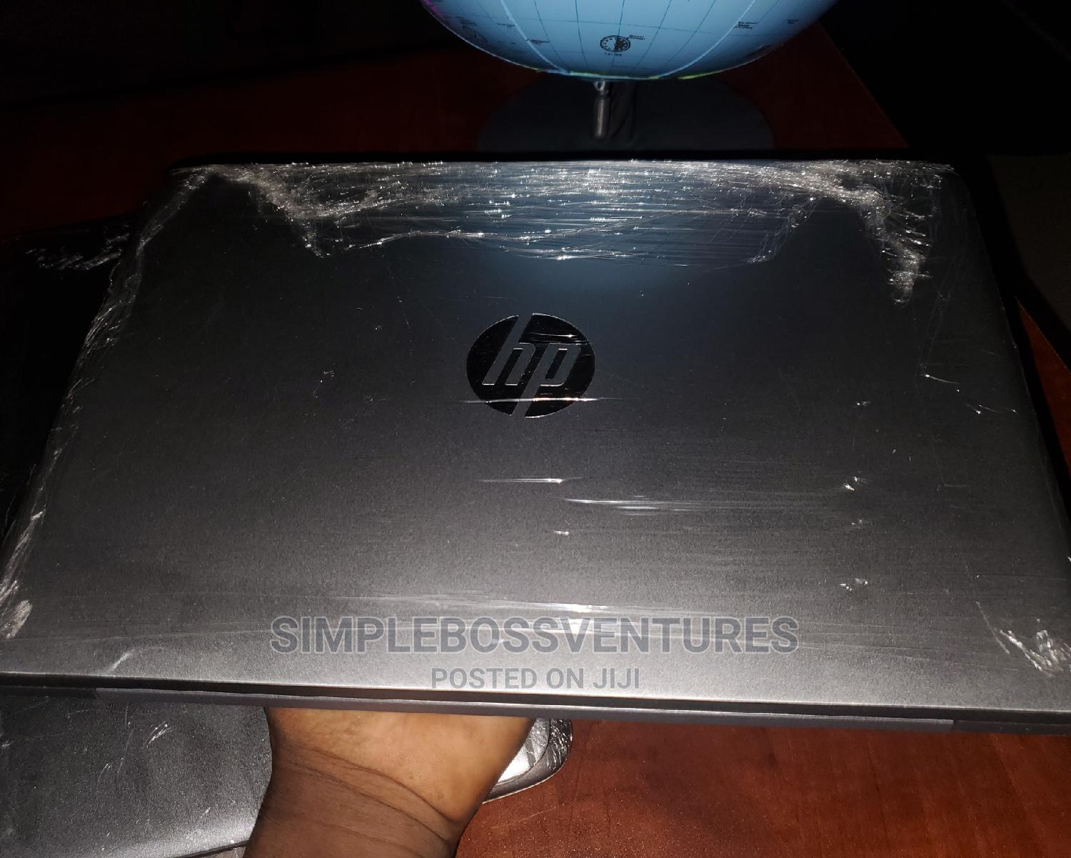 Archive: Laptop HP EliteBook 1030 G1 8GB Intel Core M SSD 256GB