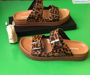 Timberland N Dior Designers Palms   Shoes for sale in Lagos State, Ojo