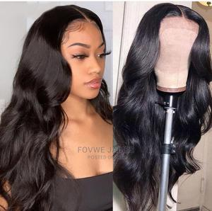 Human Hair | Hair Beauty for sale in Delta State, Warri