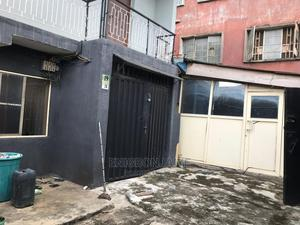 2bdrm Block of Flats in Ilupeju for Sale | Houses & Apartments For Sale for sale in Lagos State, Ilupeju