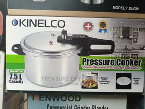 Pressure Cooker | Kitchen & Dining for sale in Lagos State, Lagos Island (Eko)