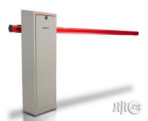 Boom Barrier and Tripod Turnstile | Safetywear & Equipment for sale in Rivers State