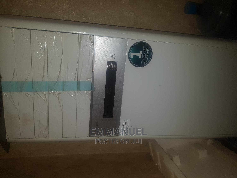 Hisense 3hp AC