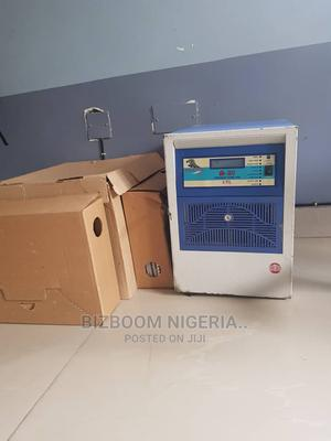 Pure Sine Wave Inverter 3.5kva 48v | Solar Energy for sale in Lagos State, Oshodi