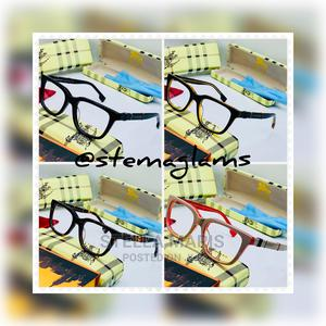 Original BURBERRY Frame | Clothing Accessories for sale in Lagos State, Ikeja