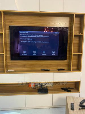 Dstv Installer in St.Finbars Akoka Rd   Computer & IT Services for sale in Lagos State, Yaba