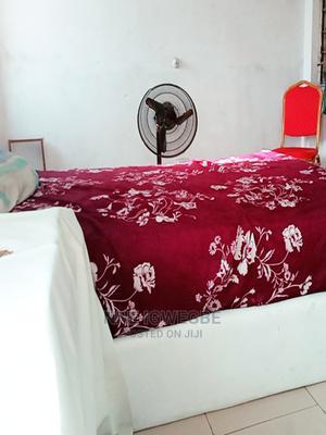 Available Shortlet Apartment | Short Let for sale in Amuwo-Odofin, Festac