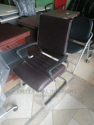 Quality Office Chair | Furniture for sale in Abuja (FCT) State, Central Business Dis