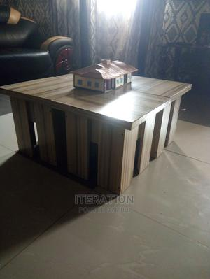 Home Model for Interior Decoration | Arts & Crafts for sale in Oyo State, Ibadan