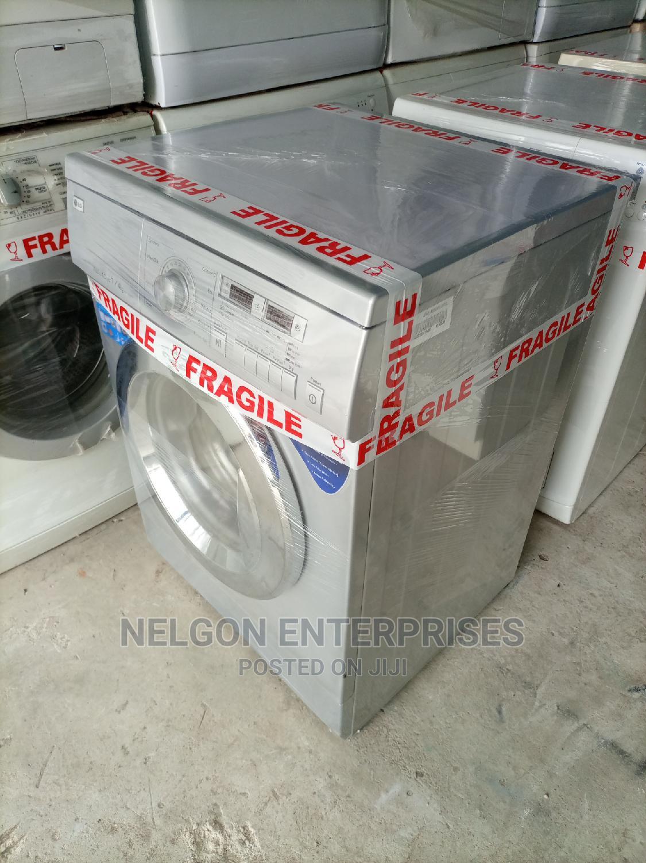 7kg L.G Wash,Spin Dry