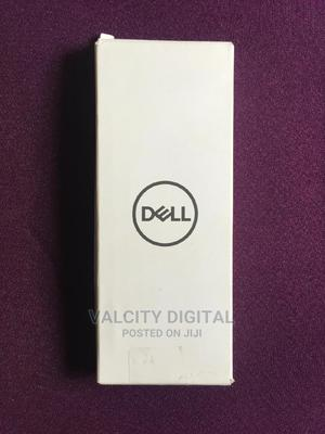 Dell PN338W Stylus Active Pen Dell Latitude and Inspiron   Computer Accessories  for sale in Lagos State, Ikeja