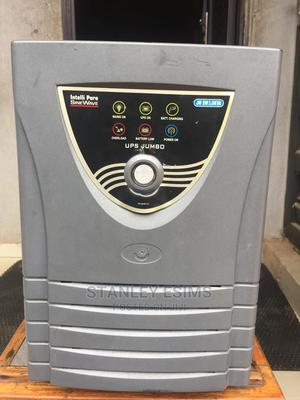 Microtek Inverter 3.6kva 48v | Accessories & Supplies for Electronics for sale in Imo State, Owerri
