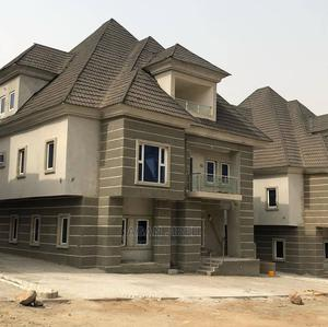 Lands and Houses for Sale | Land & Plots For Sale for sale in Abuja (FCT) State, Gwarinpa