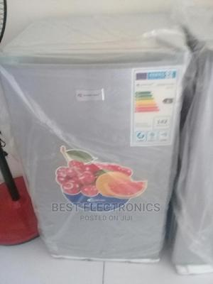Techno Cool 131L Refrigeration | Kitchen Appliances for sale in Abuja (FCT) State, Garki 2