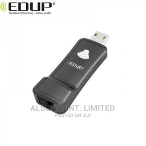 300mbps Wifi Usb Adapter MT7628KN | Computer Accessories  for sale in Abuja (FCT) State, Wuse