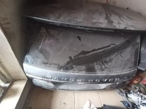 Complete Boot for Range Rover Voque 2015 Model   Vehicle Parts & Accessories for sale in Lagos State, Mushin