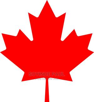 Canada Work Study Visas   Travel Agents & Tours for sale in Osun State, Osogbo