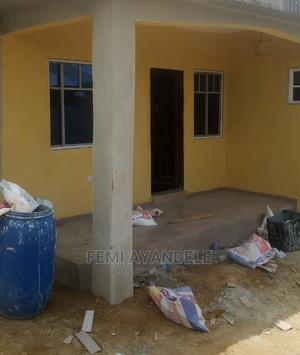 Newly Built House for Rent | Houses & Apartments For Rent for sale in Ikorodu, Igbogbo