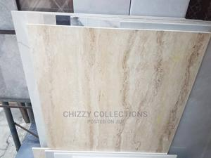 Spanish Floor Tiles for Floor   Building Materials for sale in Lagos State, Orile