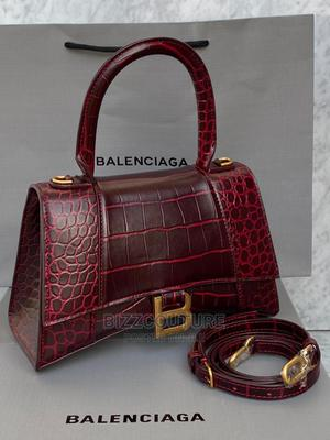 High Quality Balenciaga Hand Shoulder Bags for Women   Bags for sale in Lagos State, Magodo