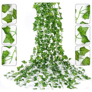 Atificial Wall Creeping Plant | Garden for sale in Lagos State, Ikeja