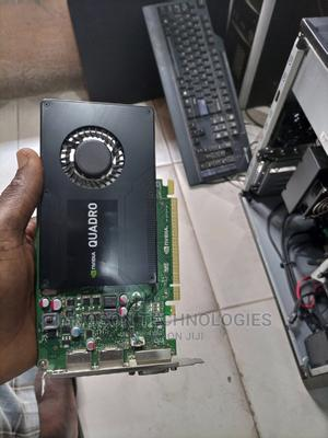 4gb Graphics Card   Computer Hardware for sale in Lagos State, Ojo