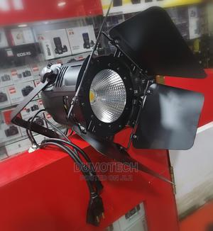 COB 100 Watts LED Light   Stage Lighting & Effects for sale in Lagos State, Ikeja
