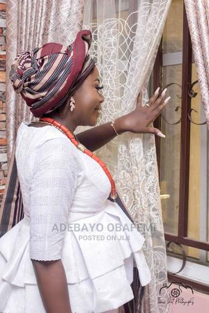 Photographer And Videographer | Photography & Video Services for sale in Lagos State, Shomolu