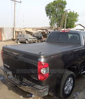 Upgrade Toyota Tundra From 2007 to 2018 | Automotive Services for sale in Lagos State, Mushin