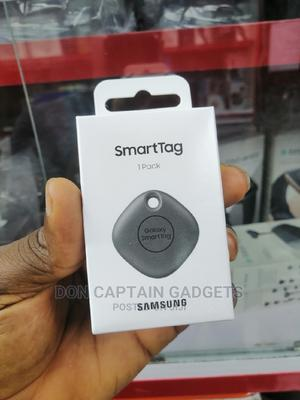 Samsung Galaxy Smarttag | Accessories for Mobile Phones & Tablets for sale in Lagos State, Ikeja