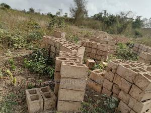 A Plot of Land at Apete Ibadan | Land & Plots For Sale for sale in Ibadan, Eleyele