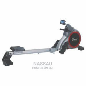 Rowing Exercise Machine | Sports Equipment for sale in Lagos State, Apapa