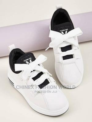 Quality Sneakers | Shoes for sale in Lagos State, Ipaja