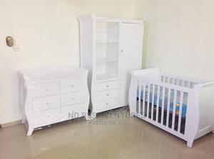 Nursery Kiddies Sets   Children's Furniture for sale in Ogun State, Sagamu