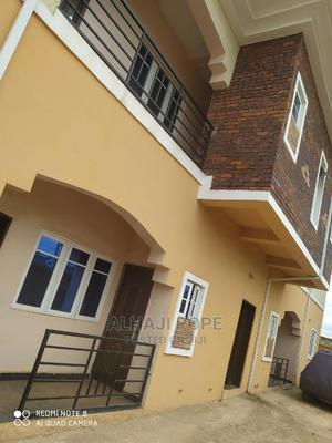 Newly Built Standard All En-Suit Two Bedroom at Premier Lay.   Houses & Apartments For Rent for sale in Enugu State, Enugu
