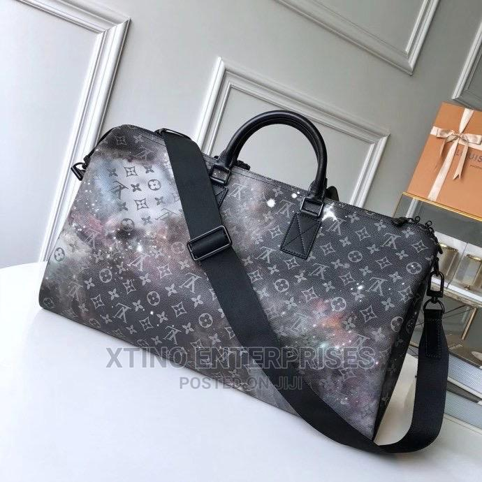 Louis Vuitton Bag Original