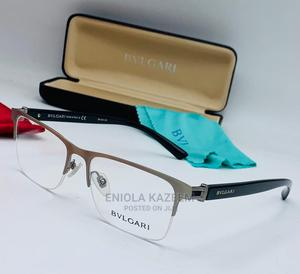 Original Bvlgari Sunglasses Available Right Now   Clothing Accessories for sale in Lagos State, Lagos Island (Eko)