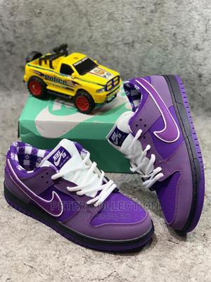 Nike SB Dunk Low Pro   Shoes for sale in Lagos State, Lagos Island (Eko)