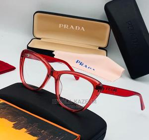 Original Prada Sunglasses Available Right Now and Colours   Clothing Accessories for sale in Lagos State, Lagos Island (Eko)