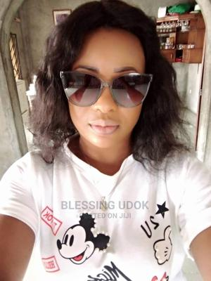 Live- In Female Cook | Other CVs for sale in Abuja (FCT) State, Central Business Dis